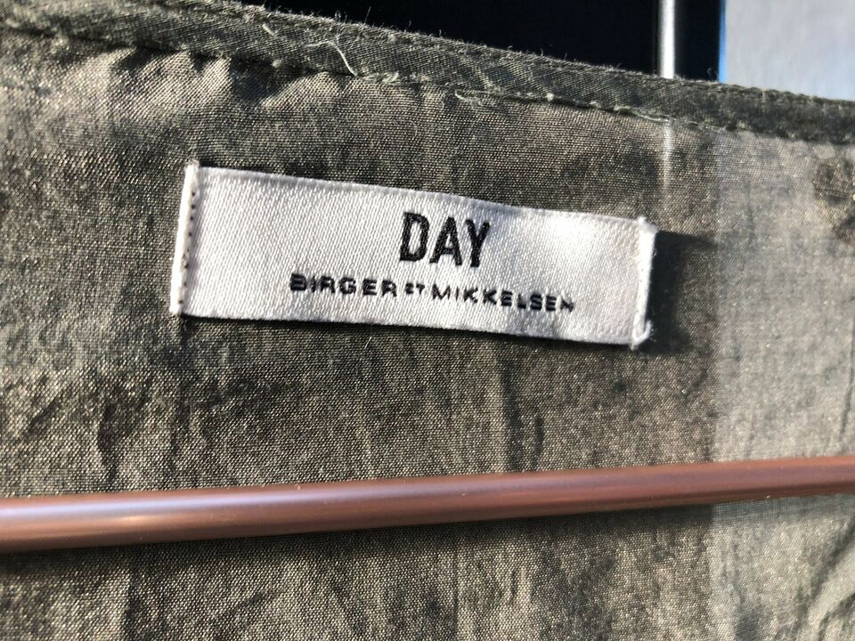 Top, DAY Birger et Mikkelsen , str. – dba.dk – Køb og Salg