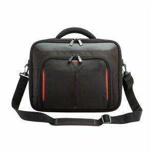 Targus-15-6-034-Laptop-Bag-CNFS415AU-BRAND-NEW