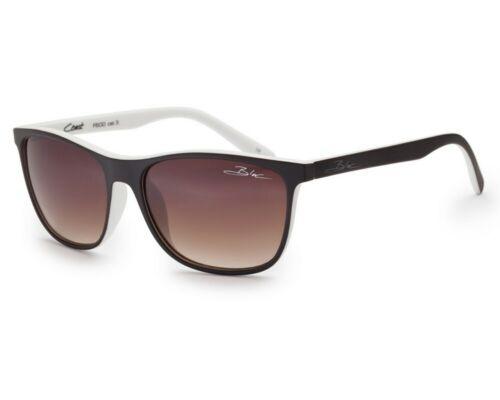 Bloc Coast Sunglasses F601
