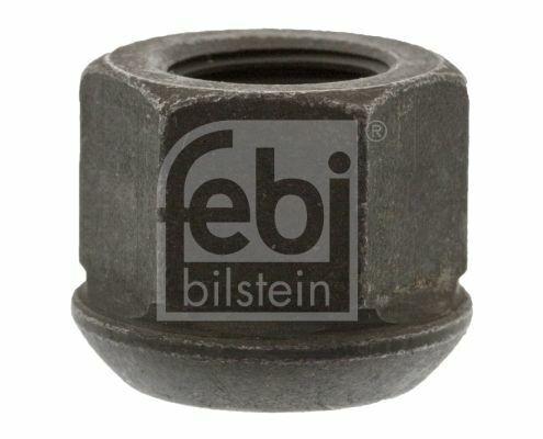 FEBI BILSTEIN Radmutter 06218 für FORD