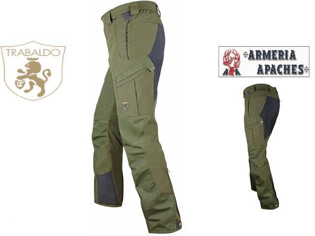 Tan Tan Tan thunderbolt Kleidung Hose Cordura Jagd 435b35