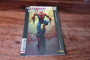 Ultimate-Spider-Man-N-37