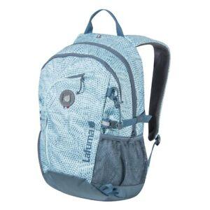 Lafuma Alpic 20, sac à dos marche et quotidien.