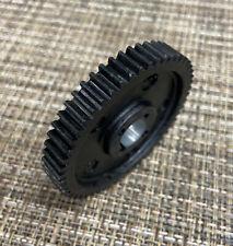 Atlas Craftsman 6 Metal Lathe 54 Tooth Gear M6 101 54 618 Amp 3950