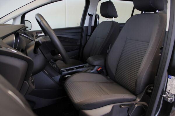 Ford Grand C-MAX 1,5 SCTi 150 Titanium aut. 7prs billede 12