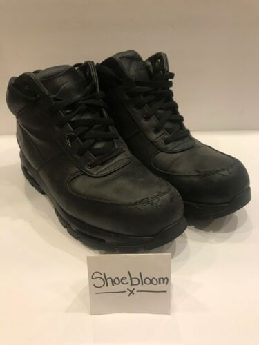 Nike Boot ACG Wale PE Size 12