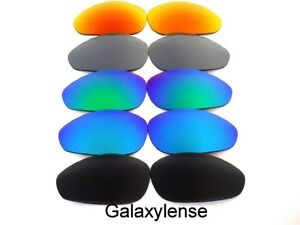 bb6e5dff32c6 Replacement Lenses For Oakley Minute 2.0 Black&Blue&Green&Gray&Red 5 ...