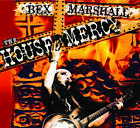 The House Of Mercy von Bex Marshall (2012)