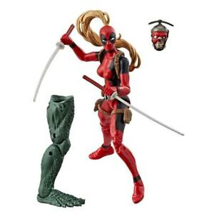 Marvel-Legends-Series-6-inch-Lady-Deadpool