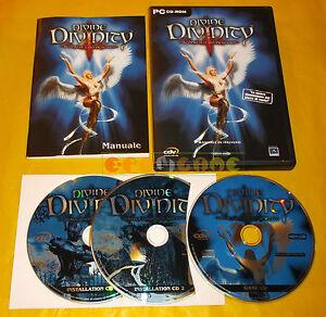 DIVINE-DIVINITY-Pc-Versione-Italiana-COMPLETO