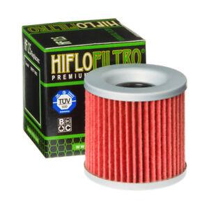 FILTRO-ACEITE-HIFLOFILTRO-HF125-Kawasaki-ER250-B3-Z250-Scorpion-1988