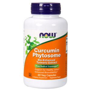 Curcumin-Abfliesen-60-Veg-Kapseln-Now-Foods