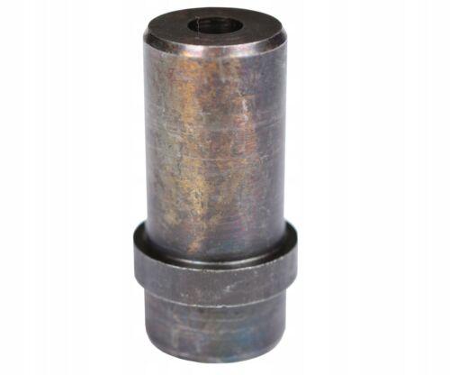 1xNBR Wellendichtring Simmering 34x46x8-34//46//8 mm A//WA//BA//SC//KK