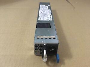 Cisco-PWR-C3-750WAC-F-AC-Power-Supply-341-100225-01-for-WS-C3850-serial