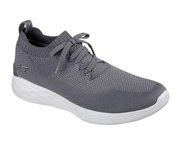 GOstrike Running Sneakers, Color