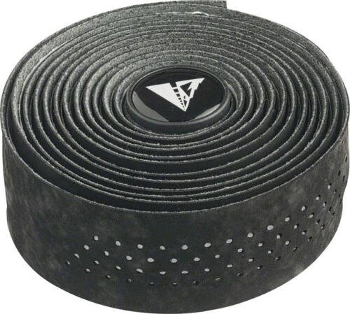 Black//White New Profile Design Perforated Bar Wrap