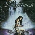 Nightwish - Century Child (2003)