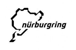 Nurburgring-Nurburgring-sticker-pegatina-vinyl-vinilo-18-colores