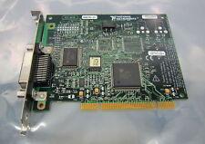 Ni National Instruments Ni Pci Gpib Ieee 4882 Interface Adapter Card 183617k 01