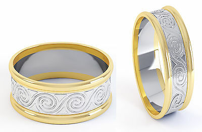 Ardri Jewellery Irish Jewelry Stor
