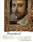 Portraits of Shakespeare by Katherine Duncan-Jones (Paperback, 2015)