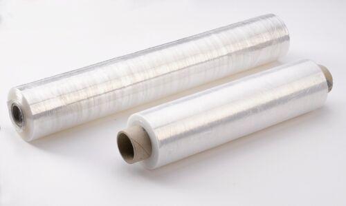 Frischhaltefolie Frischhaltefolien 300 mm Breite x 300 m 1 Rolle