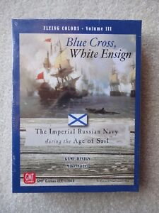 Blue-Cross-White-Ensign-by-GMT-Games-2014-mint-in-shrink