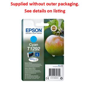 Epson-Ink-T1292-Cyan-Stylus-SX230-SX235W-SX420W-SX425W-Expiry-05-2015