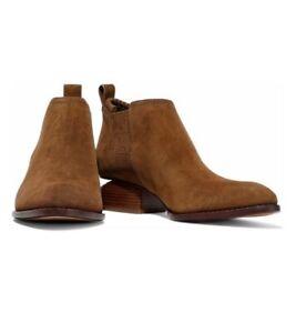 kori boots sale