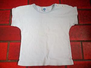 Kinderkleidung-fuer-Jungen-Gr-104-1-T-Shirt-458