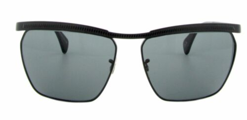eea4a405f6 PAUL SMITH FOXLEY 4053S Sunglasses 5062 87 Matte 325.0 -  189.99 ...