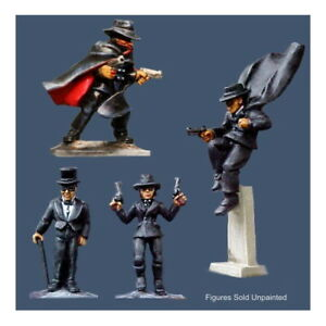 Pulp-Figures-Agents-of-Justice-28mm-Pgj-01
