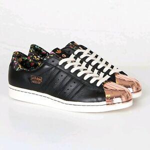 Adidas Superstar 80v L.E. Limited