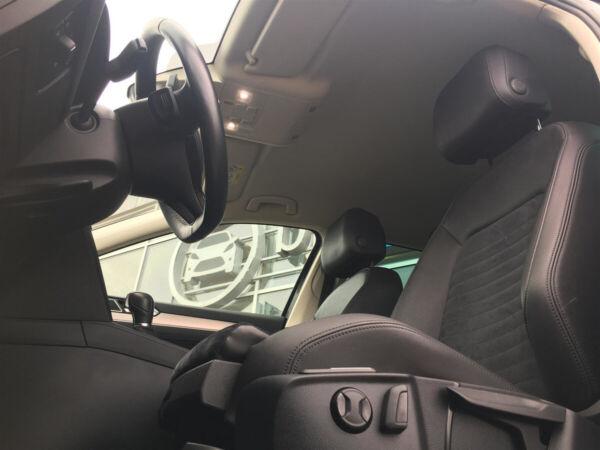 VW Passat 2,0 TDi 150 Highline Variant DSG - billede 5