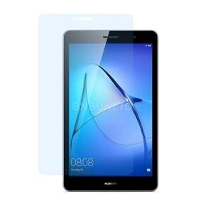 3-X-Ultra-Clear-Screen-Protector-Guard-For-Huawei-MediaPad-T3-8-0