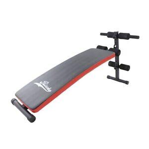 Banco-abdominales-y-musculacion-ajustable-125-x-30-x-60-cm-Modelo-II-Riscko