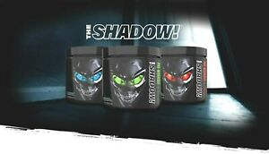 JNX-Sports-THE-SHADOW-Pre-Workout-30-Servings-PICK-FLAVOR-formerly-Cobra-Labs