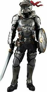 Good-Smile-Company-Pop-Up-Parade-Goblin-Slayer-Figure-NEW-from-Japan