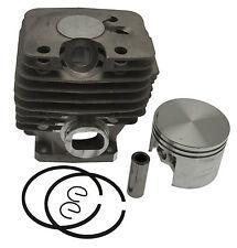 Ajustements De Cylindre & Piston STIHL MS381 Tronçonneuse 1119 020 1204