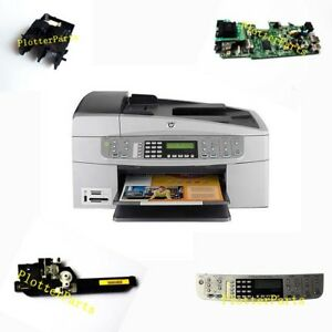 DRIVERS FOR HP OFFICEJET 6310 BLUETOOTH
