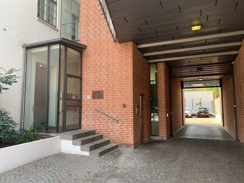 8000 vær. 5 lejlighed, m2 183, Jægergårdsgade