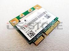 RealTek RTL8821AE WIFI Wlan Wireless Card BT4.0 Bluetooth Half Mini PCIe PCI-Exp