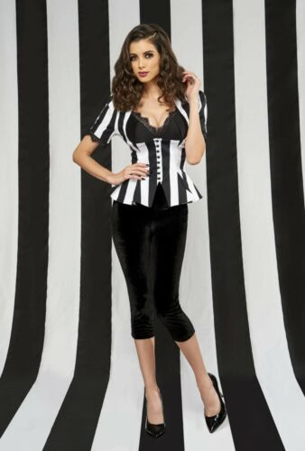 XL Pinup Couture Pinup Girl Clothing Velvet Traci