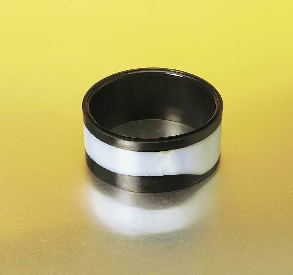 WSM Sea Doo 1503 Wear Ring Plastic  003-502