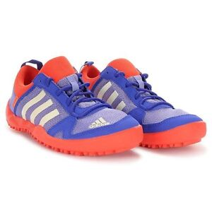 Shoes Originals Daroga Two Kids Adidas Trainers Boys Children Unisex tsQrhdC