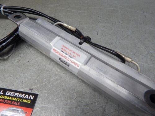 R170 SLK230 SLK320 SLK32 Convertible Top Hydraulic Left Main Lift 1708000572