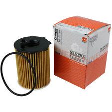 Knecht OX 171//16D Filtro Motore