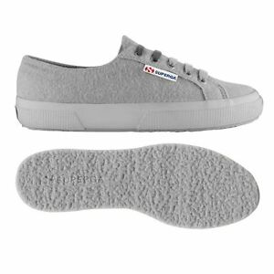 Superga Scarpe ginnastica 2750-PASHMINAU Uomo Donna Tempo libero Sneaker