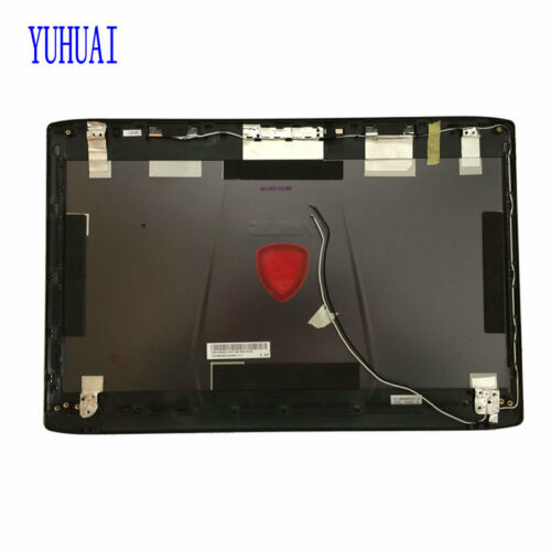 NEW FOR ASUS GL552 GL552J GL552JX GL552V GL552VL  LCD Rear Lid Top Back Cover