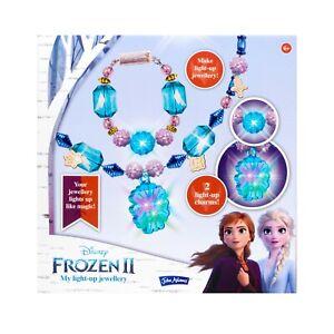 Frozen-II-Light-Up-Jewellery-by-John-Adams